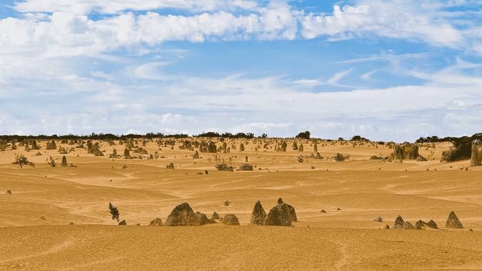 Klimawandel: Hitze könnte Tausende in den Tod treiben