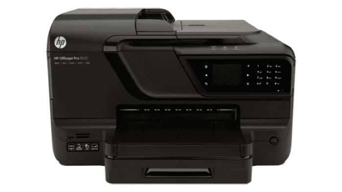Fax-Lücke bei HP: Mac-Nutzer weiter angreifbar