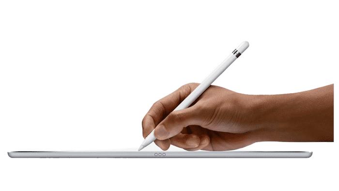 Stiftunterstützung angeblich nur für bestimmte neue iPhones