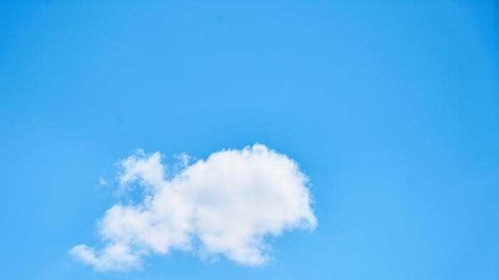 Auslaufmodell: Microsoft Cloud Deutschland