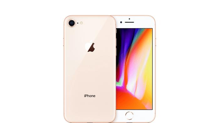 Apple startet Austauschprogramm für bestimmte iPhone-8-Modelle