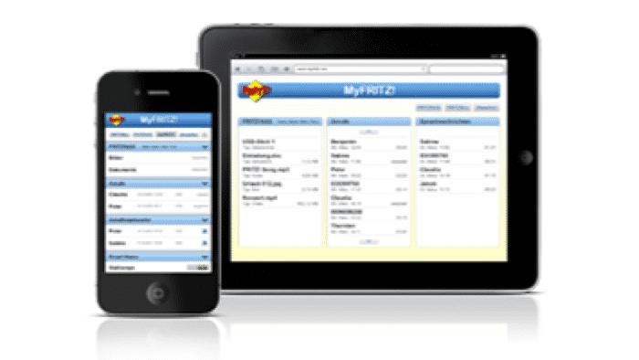 AVM: Fritz-App Fon bekommt (bald) CallKit-Unterstützung