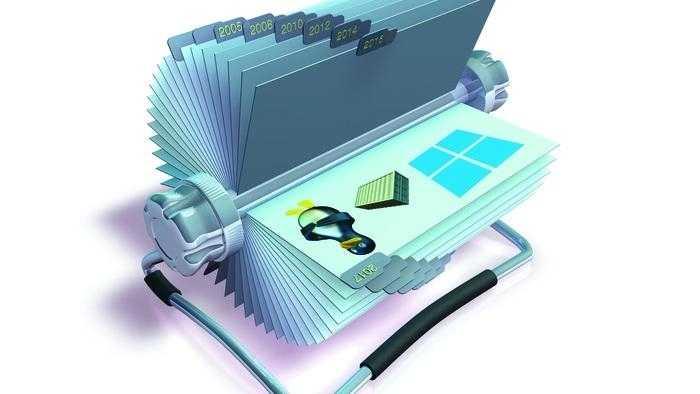 Microsoft SQL Server 2019 integriert Hadoop und Spark