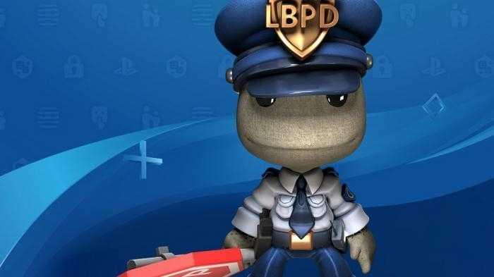 Crossplay zwischen PS4 und Xbox One: Sony macht für Fortnite den Weg frei