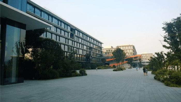 Alibaba baut eigene KI-Chips und Quantenrechner