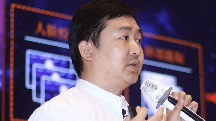 """Chinesische Suchmaschine will Googles """"Project Dragonfly"""" unterstützen"""