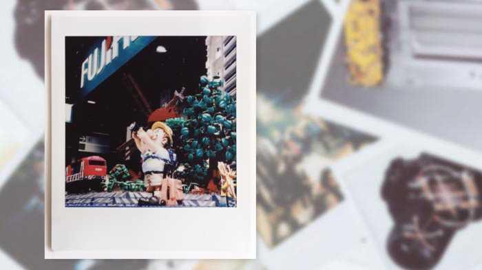 Kolumne: Photokina – der Monatsrückblick