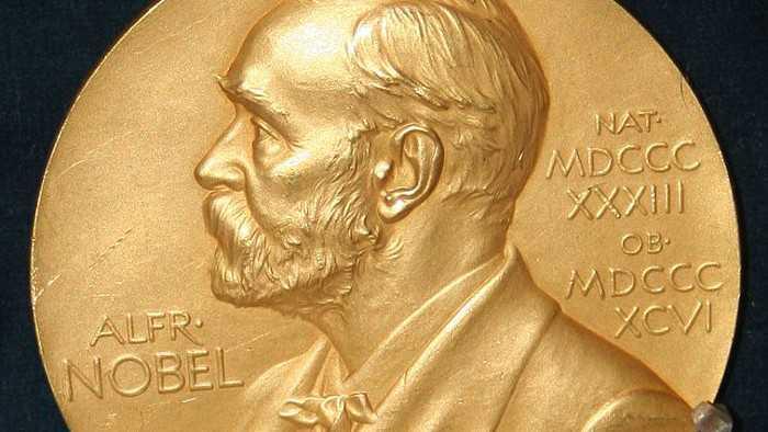 Medizin-Nobelpreis für zwei Krebsforscher