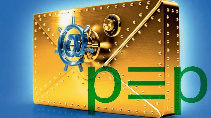 c't deckt auf: Enigmal verschickt Krypto-Mails im Klartext