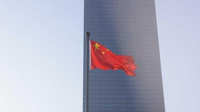 China kündigt Offenheit und Zusammenarbeit bei künstlicher Intelligenz an