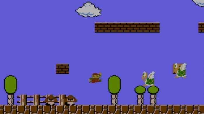 Nintendo und ROM-Anbieter einigen sich auf 12 Millionen US-Dollar
