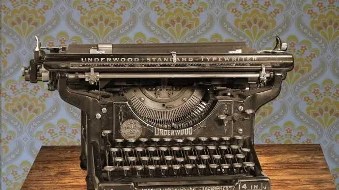 TypeScript 3.2 bringt strikte Typprüfung für gebundene Funktionen