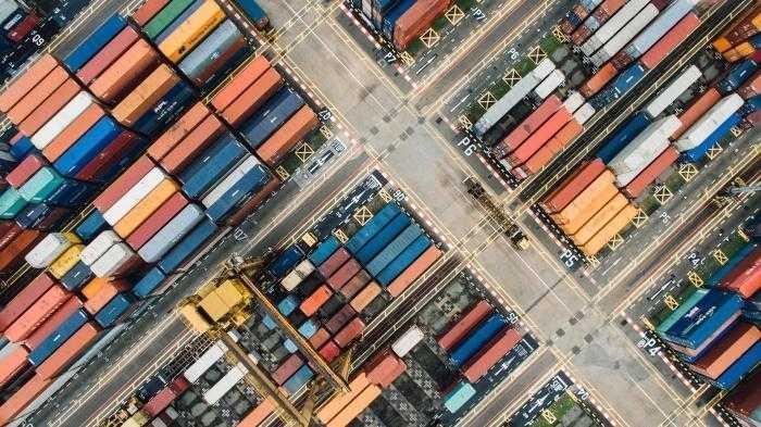 Kubernetes 1.13 adressiert Cluster-Management und Container-Storage