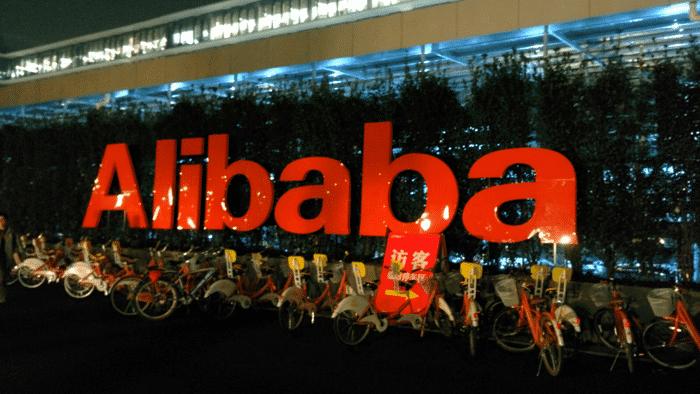 Alibaba führt leistungsfähigen Sprachassistenten für Logistiktochter Cainiao vor