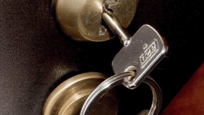 State of Software Security Report: DevSecOps bietet mehr Sicherheit und Effizienz