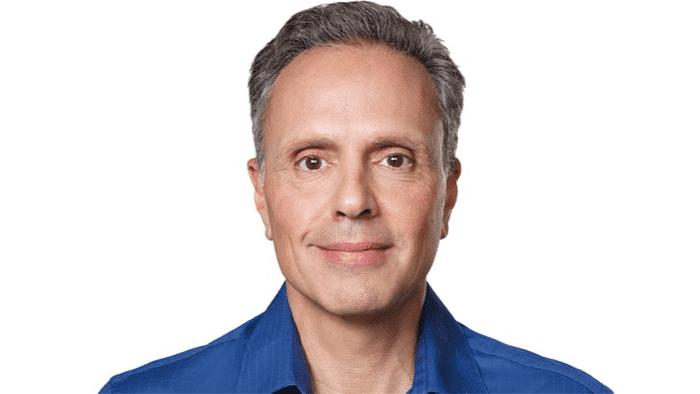 Bericht: Apple-Manager auf der Shortlist für Intel-Chefposten