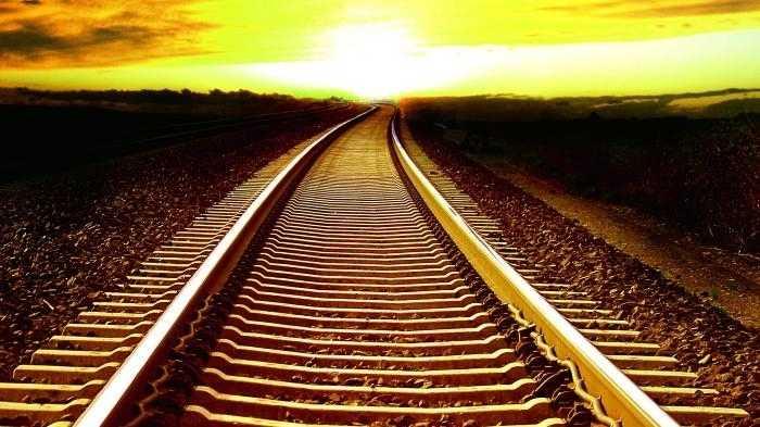 Webframework: Erste Beta von Rails 6.0 erschienen
