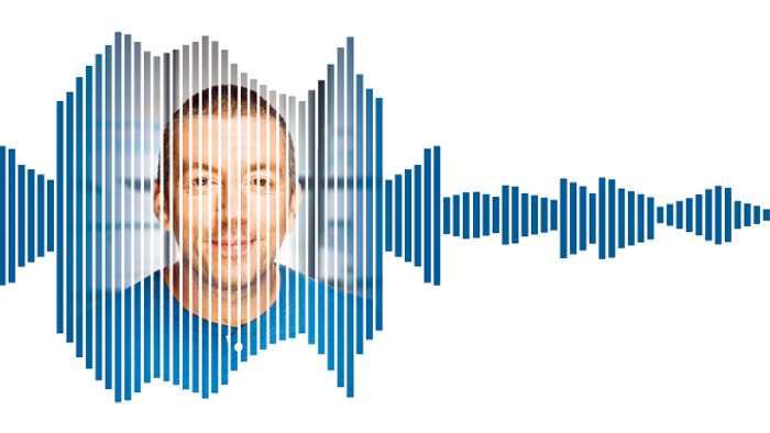 Was die Stimme verrät