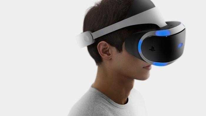 USA: Investitionen in Virtual Reality lassen stark nach