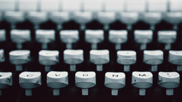 """Forscher warnen vor """"größter Entlassungswelle bei Journalisten seit Jahren"""""""