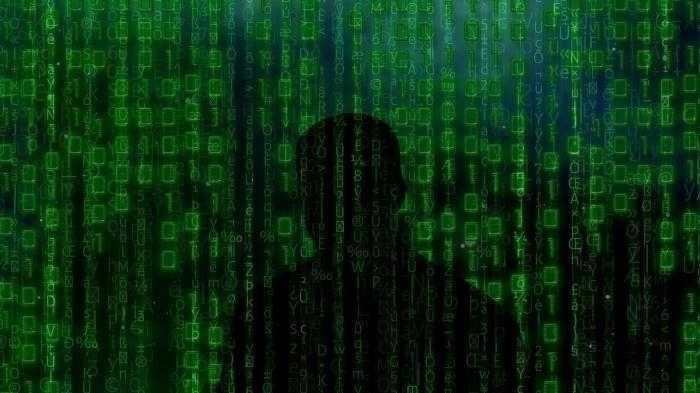 Neue Beschwerde gegen Programmatic Advertising