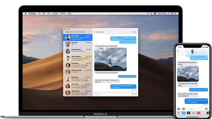 Weiter schwere Audioprobleme bei aktuellen Macs