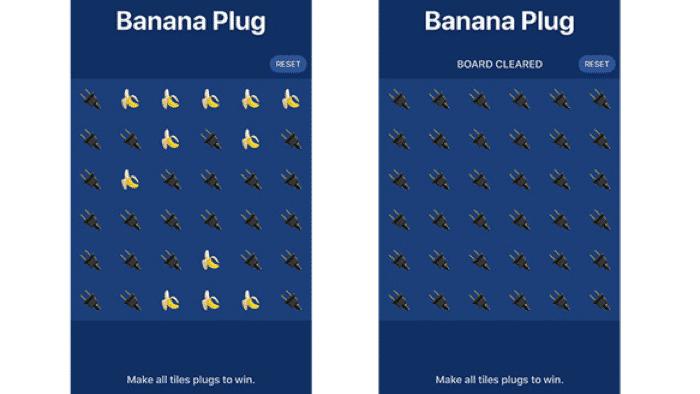 Drogendeals per iOS-App