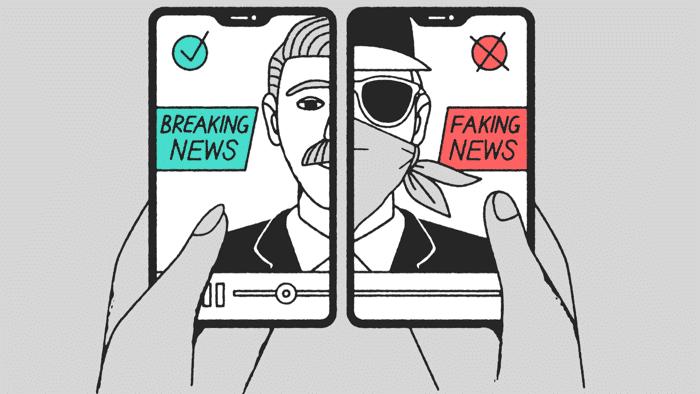 Apple will Fake News bekämpfen