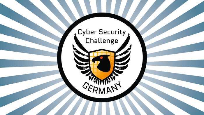 Cyber Security Challenge: Jetzt mitmachen beim Wettbewerb für junge Hacker