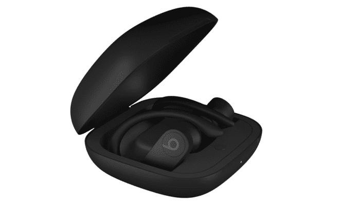 AirPods-Konkurrenten von Apple-Tochter Beats