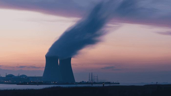 Klimawandel: Wo es noch was zu drehen gäbe