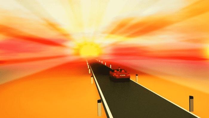 Red Hat stellt CodeReady Studio und JBoss Tools für Eclipse 2019-03 fertig