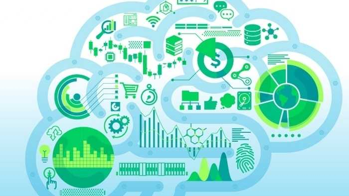 Studie: HPC ist deutschen IT-Experte wichtiger als KI und IoT