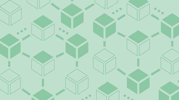 Statistik der Woche: Wie NFTs den Kryptomarkt erobern