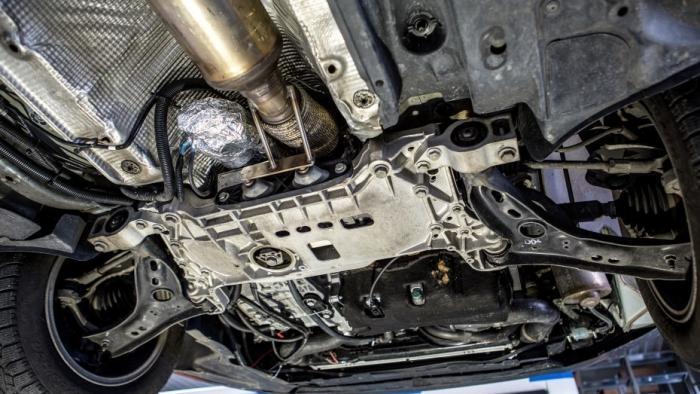 Kretschmann: Nachrüstung statt Diesel-Fahrverbote