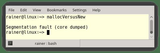 C++ Core Guidelines: Regeln fürs Allokieren und Deallokieren