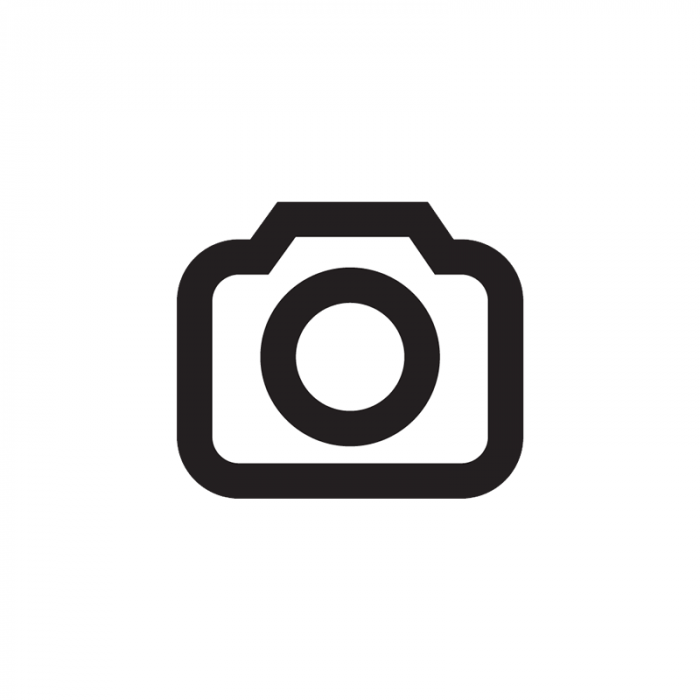 Videoworkshop: Bokeh-Filter im Eigenbau
