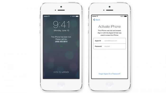 iOS-7-Aktivierungssperre.