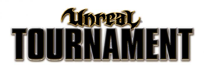 Das nächste Unreal Tournament ist kostenlos, PC-exklusiv und wird von der Community mitentwickelt.