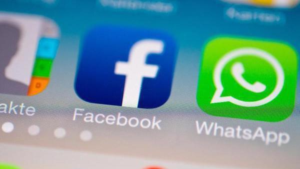 Leistungsschutzrecht für Messenger