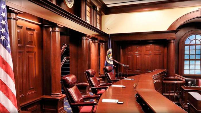 US-Berufungsgericht ändert seine Linie zu Softwarepatenten