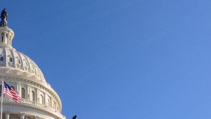 Internetkonzerne wollen NSA-Befugnisse beschneiden lassen