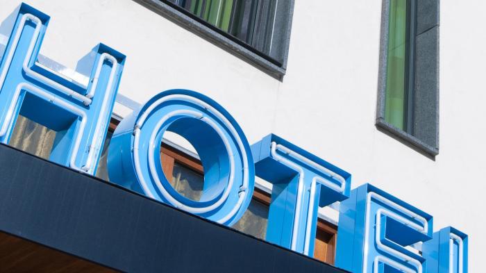 Bericht: Amazon plant Hotelbuchungs-Site