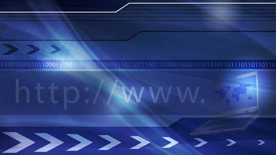 Produktfälschungen: Europol konfisziert Hunderte Domains