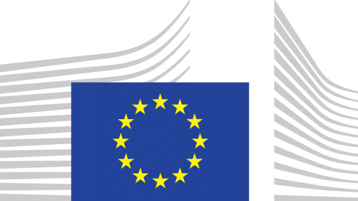 Europäische Kommission will mehr Open Source