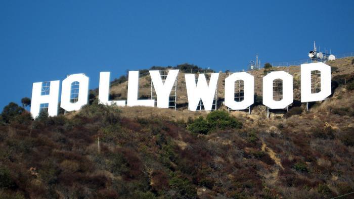 E-Mails aus Sony-Hack: Hollywoodstudios verbünden sich gegen Google