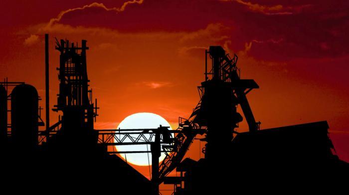 Wie Industrie 4.0 die Arbeit verändert