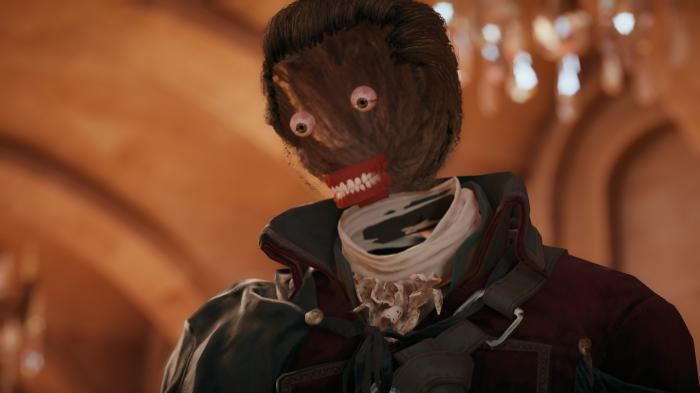 Ubisoft will Assassin's-Creed-Spieler mundtot machen