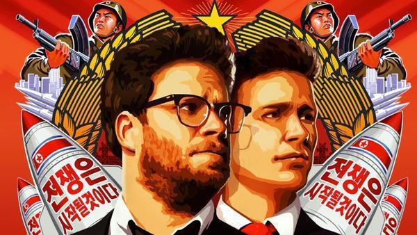 USA: Nordkorea steckt hinter Hackerangriff auf Sony Pictures