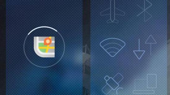 Jollas Smartphone-System Sailfish OS: Update verbessert UI und Speichernutzung